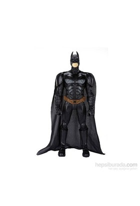 Batman Dark Knight Rises Dev Figür 80 Cm