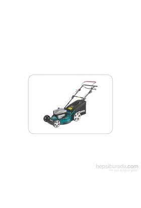 Makita PLM5600 Benzinli Çim Biçme Makinası