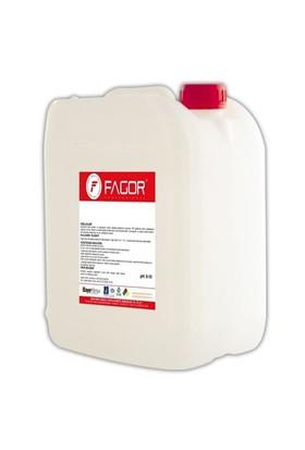 Bayerkimya Fagor Plus Ph Yükseltici 10 Kg