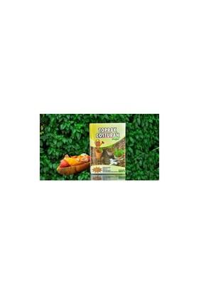 Çiçek Coşturan 7400 Toprak Coşturan Toprak Zenginleştirici