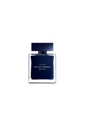 Narciso Rodriguez For Him Bleu Noir Edt 100 Ml Erkek Parfüm