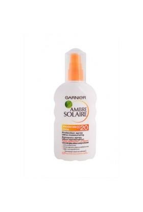 Garnier Spray Fp 200 Tr Ip 20