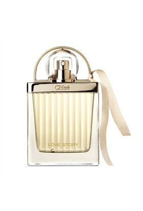 Chloe Love Story Edt 75 Ml Kadın Parfüm