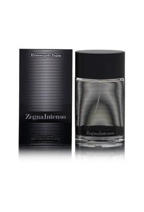 Ermenegildo Zegna Intenso Edt 50ml Erkek Parfümü