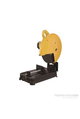 Stanley STSC2135 2100Watt 355 mm Profesyonel Profil Kesme