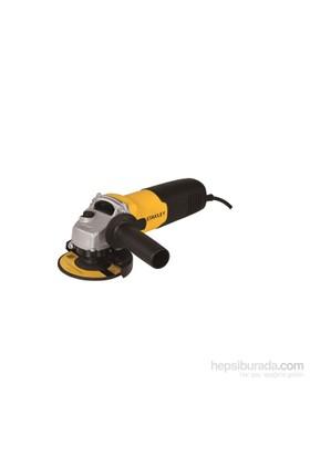 Stanley STGS7115 710Watt 115mm Profesyonel Avuç Taşlama