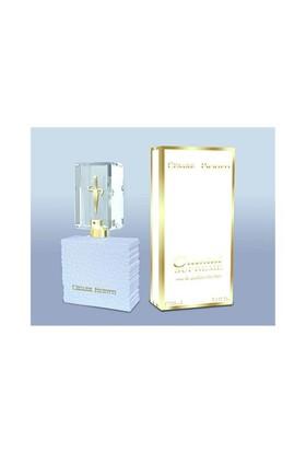 Cesare Paciotti Oriental Supreme Edp 100 Ml Kadın Parfümü