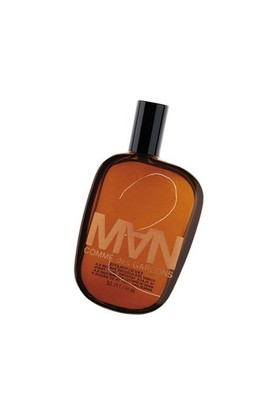 Comme Des Garcons 2 Man Edt 100 Ml Erkek Parfümü