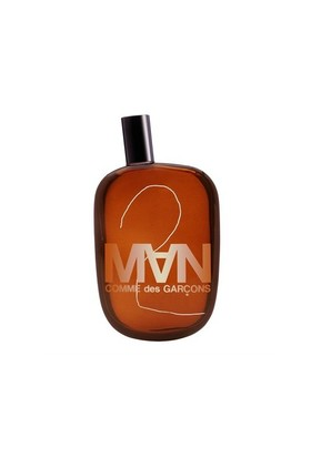 Comme Des Garcons 2 Man Edt 50 Ml Erkek Parfümü