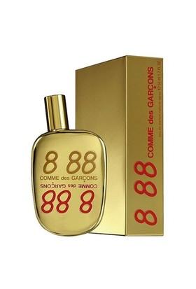 Comme Des Garcons 888 Edp 50 Ml Unisex Parfüm