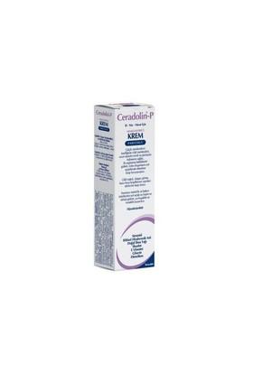 Ceradolin P 40Ml Nemlendirici Krem Parfümlü