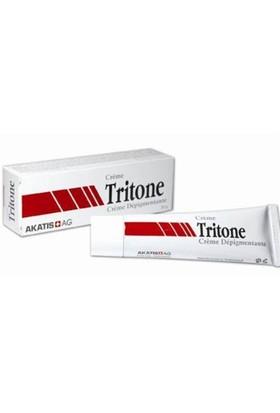 Tritone Krem 30 Gr