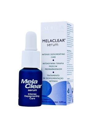 Mela Clear Depigmentasyon Leke Serumu 15 Ml