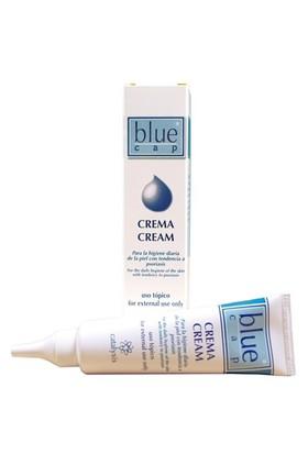Blue Cap Krem 50 Gr (Kepek Ve Pullanmaya Karşı)