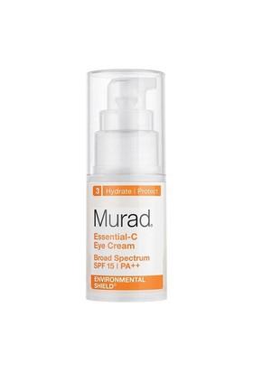 Dr. Murad Essential-C Eye Cream Spf 15