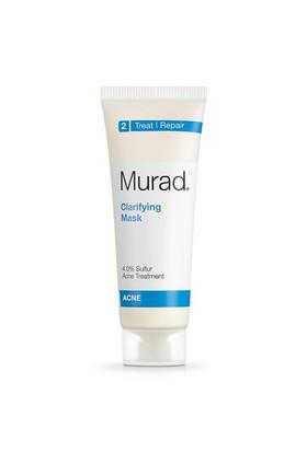Dr. Murad Clarifying Mask