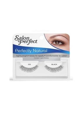 Salon Perfect Sp Natural Kirpik - 202