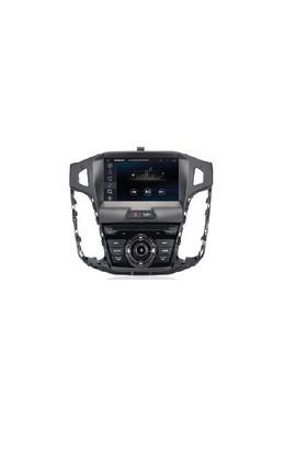 Avgo Ford Focus3 New 2012-2015 Multimedya Sistemleri