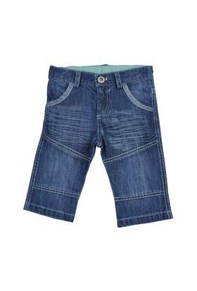Zeyland Erkek Çocuk Denim Pantolon K-41M361bts02