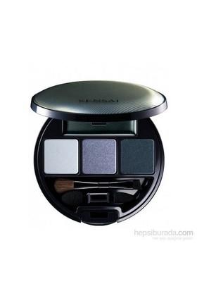 Sensai Eye Shadow Palette ES12 Göz Farı