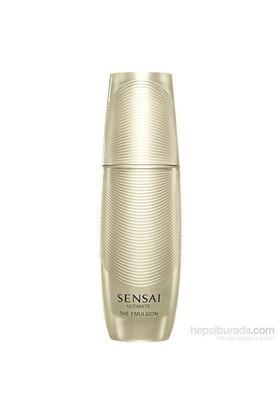 Sensai Ultimate The Emulsion 100 Ml