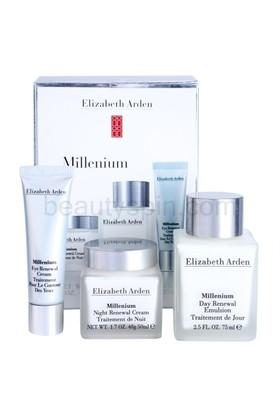 Elizabeth Arden Millenium Set
