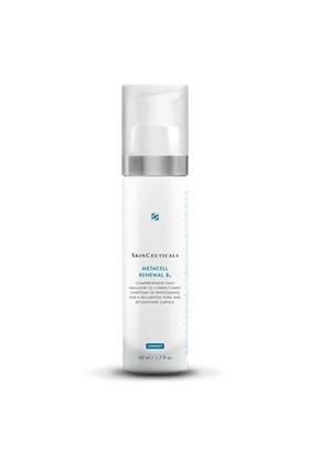 Skin Ceuticals Metacell Renewal B3 50 Ml