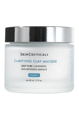 Skin Ceuticals Clarifying Clay Masque 60 Ml - Arındırıcı Maske