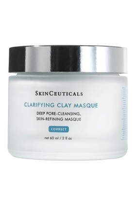 Skin Ceuticals Emollience Cream 60 Ml