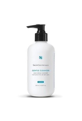 Skin Ceuticals Gentle Cleanser 250 Ml