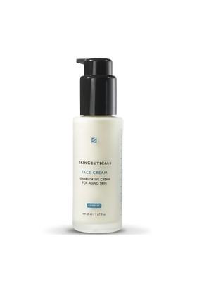 Skin Ceuticals Face Cream 50 Ml - Yüz Kremi