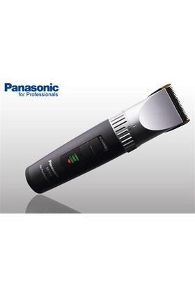 Panasonic ER-1512-K801 Elektrikli Saç Kesme Makinesi Şarj Edilebilir