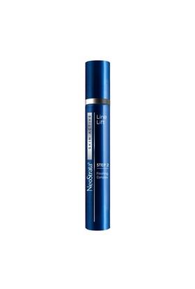 NEOSTRATA Skin Active Line Lift Step 2, 15g