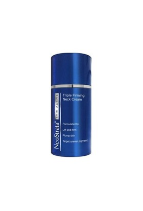 NeoStrata Triple Firming Neck Cream 80 gr.