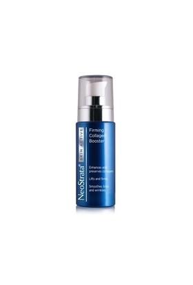 NEOSTRATA Skin Active Firming Collagen Booster, 30ml