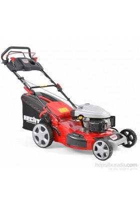 Hecht 5564 Sx Benzinli Şanzımanlı Çim Biçme Makinesi 6 Hp