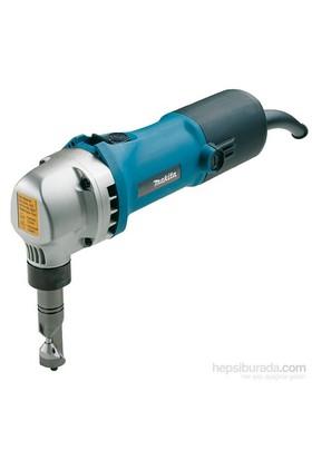 Makita JN1601 550 Watt Nibler Sac Kesme Makinası