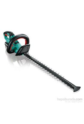 Bosch Ahs 55-20 Lı Akülü Çit Kesme Makinesi