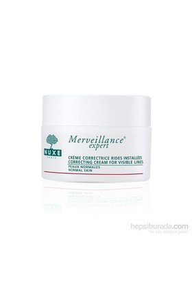 NUXE Merveillance Expert Crème 50 ml