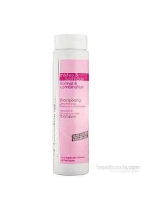 J.F. Lazartigue Ultra Parlaklık Veren Bakım Şampuanı 200 Ml