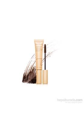 Jane İredale Longest Lash Mascara - Espresso 12Gr