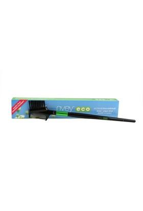Nvey Eco Kaş Fırçası