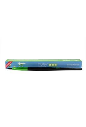 Nvey Eco Dudak Fırçası