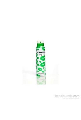 Moments Day 150 Ml Kadın Deodorant
