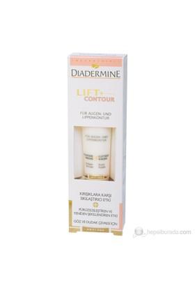 Diadermine Lift+ Contour 15Ml