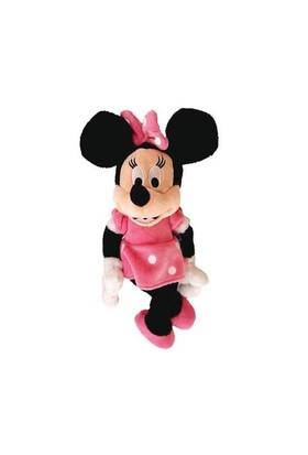 Minnie Mouse Peluş Oyuncak 28 cm