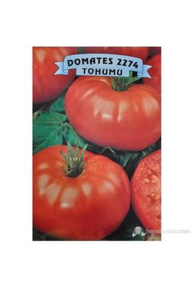 Domates 2274