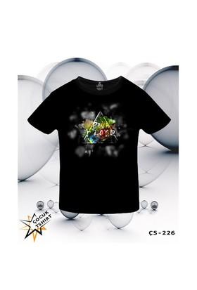 Lord T-Shirt Pink Floyd T-Shirt
