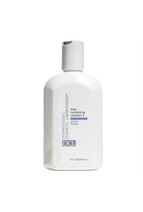 Dcl Aha Revitalizing Cleanser 4