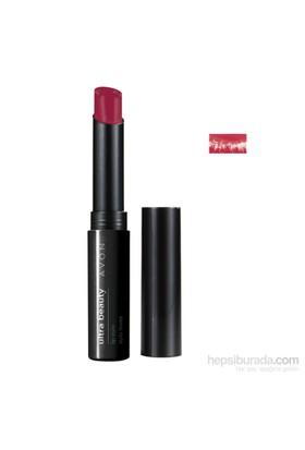 Avon Ultra Beauty Ruj Stylo Frisky Red